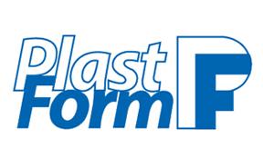 Plast-form S.r.l.